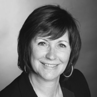 Christine Febvre