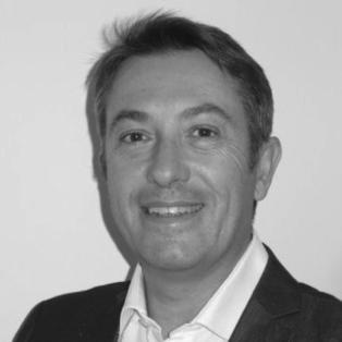 Olivier Bashardy